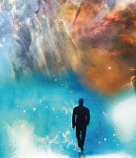 L'UNIVERSO SI CONOSCE, MA NON SI SPIEGA….
