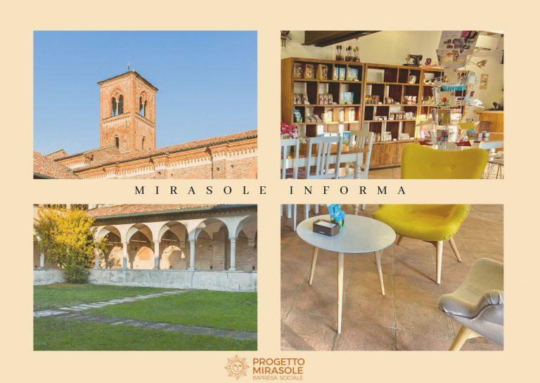 Mirasole Informa