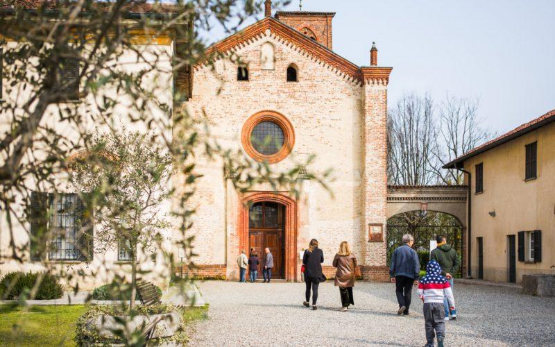 Chiesa_Mirasole