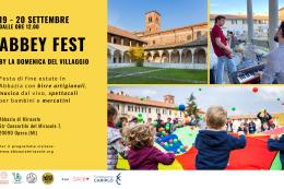 AbbeyFest